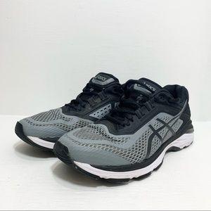 ASICS | GT 2000 6 Shoes